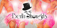 Berlin Showgirls