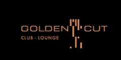 Golden Cut Club Lounge Hamburg