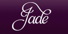 Jade Club