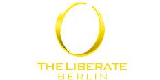 The Liberate Berlin