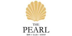 The Pearl Club Berlin