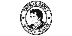 Thomas-Henry-Logo