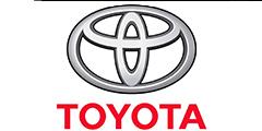 Toyota Istanbul