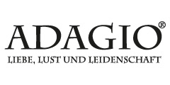 Adagio Club Berlin